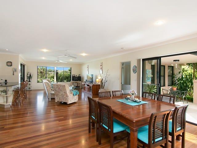 22 Banora Hills Drive, Banora Point, NSW 2486