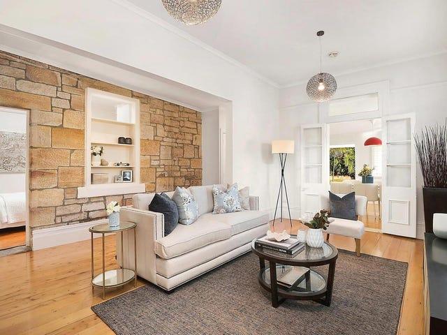 12 Morton Street, Lilyfield, NSW 2040
