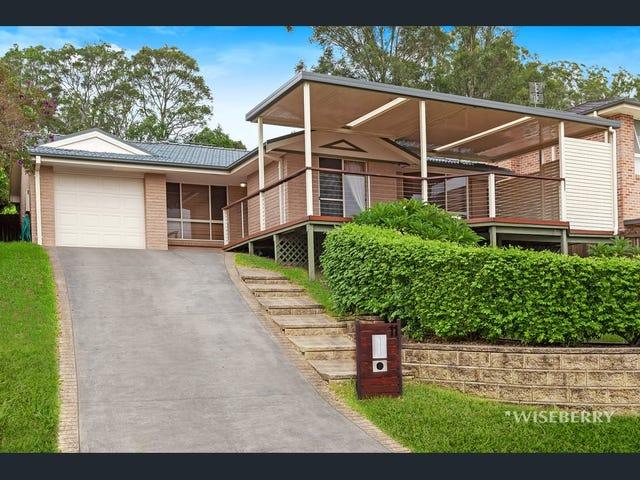 11 Deloraine Glen, Mardi, NSW 2259
