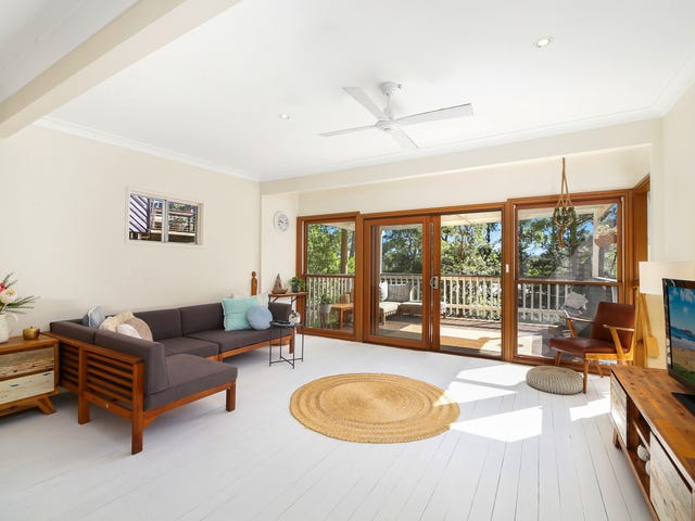 75 High View Road, Pretty Beach, NSW 2257