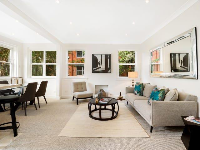 6/21 Guilfoyle Avenue, Double Bay, NSW 2028