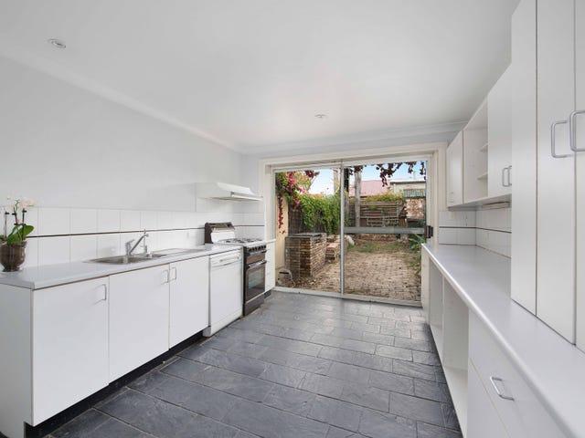 210 West Street, Crows Nest, NSW 2065