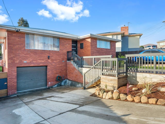 19 Twelfth Ave, West Moonah, Tas 7009