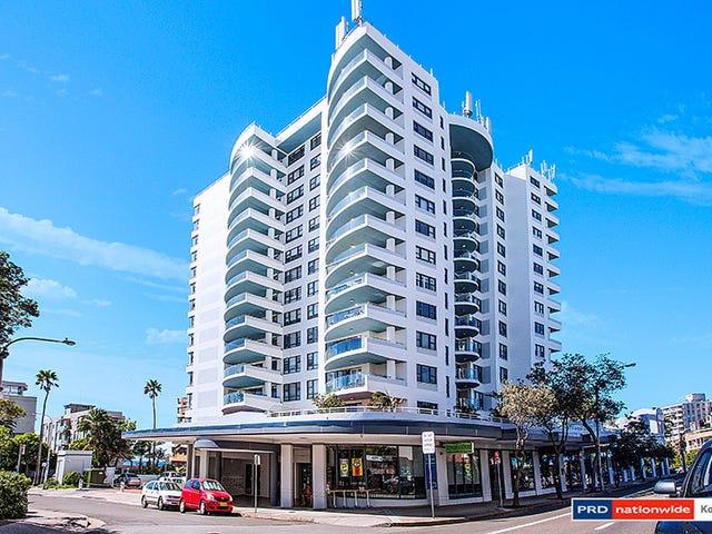 1206/20 Gerrale Street, Cronulla, NSW 2230