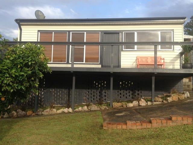36 Kurrajong Crs, Lake Conjola, NSW 2539