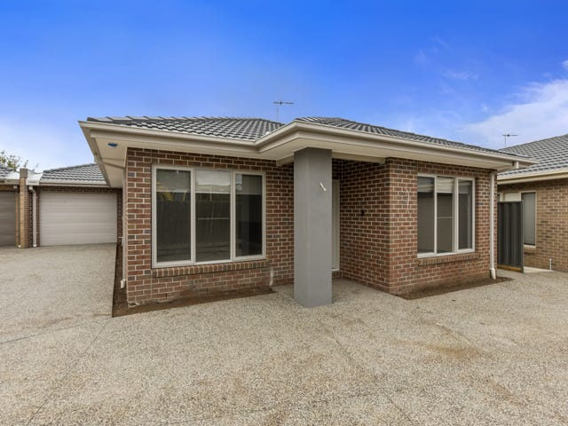 3/59 Grantleigh Drive, Darley, Vic 3340