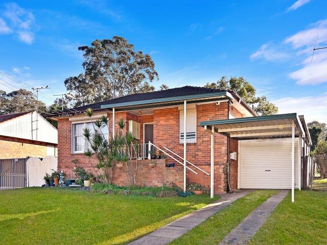 25 Jean Street, Seven Hills, NSW 2147