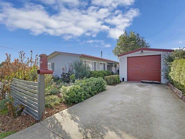 92 Glenelg Street, Goulburn, NSW 2580