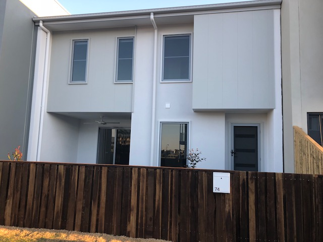 74 St Quentin Ave, Maroochydore, Qld 4558