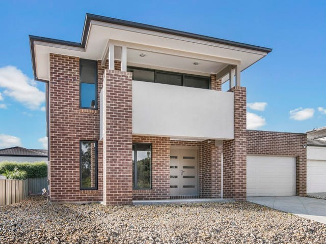 2 Oxford Terrace, Strathdale, Vic 3550