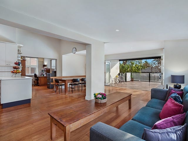 38 Macpherson Street, Cremorne, NSW 2090