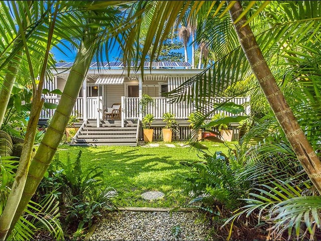 51 Kingsley Street, Byron Bay, NSW 2481