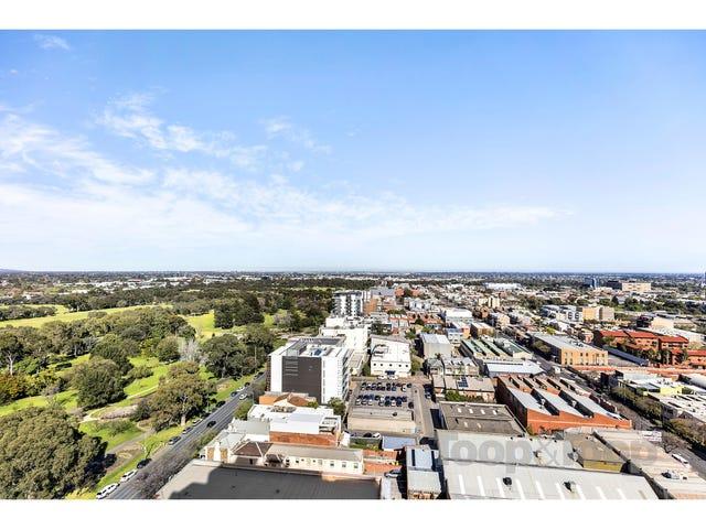 1810/411-427 King William Street, Adelaide, SA 5000