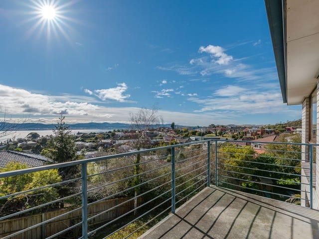 493 Churchill Avenue, Sandy Bay, Tas 7005