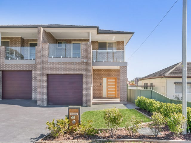 57 Morotai, Revesby Heights, NSW 2212