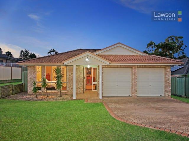 16 Merlot Close, Bonnells Bay, NSW 2264