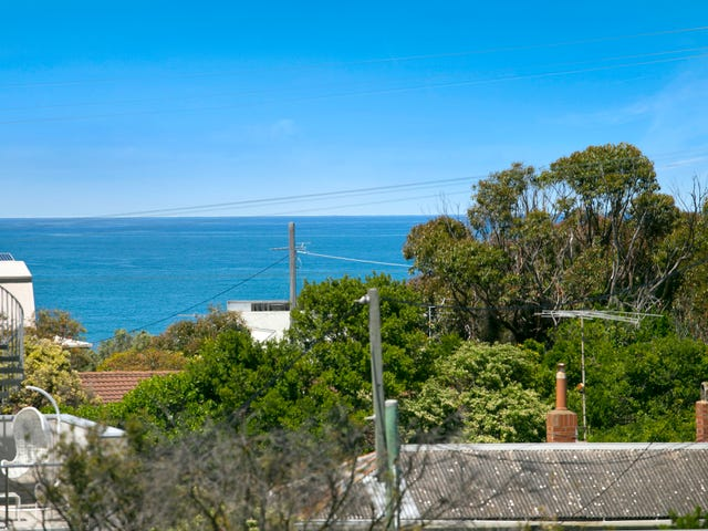 5/110 The Parade, Ocean Grove, Vic 3226