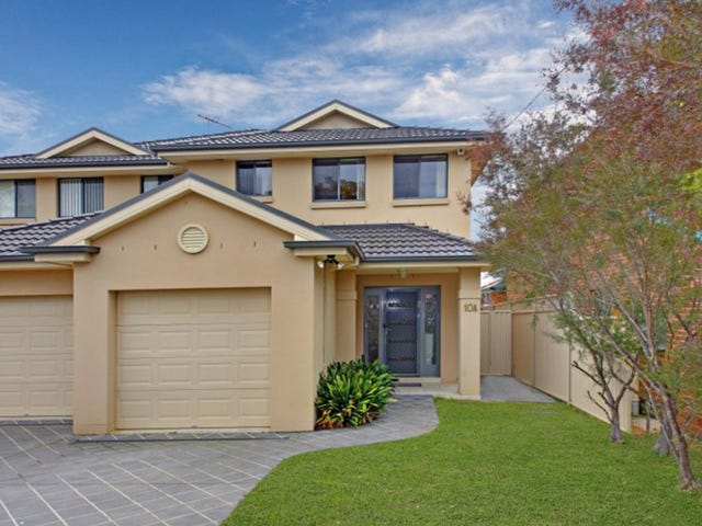 10A Burns Road, Picnic Point, NSW 2213