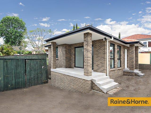 2a William Street, Rockdale, NSW 2216