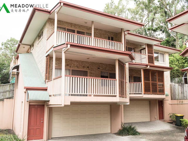 1&2/23 Finney Road, Indooroopilly, Qld 4068