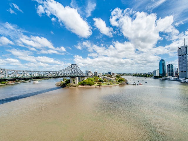 76/82 Boundary Street, Brisbane City, Qld 4000