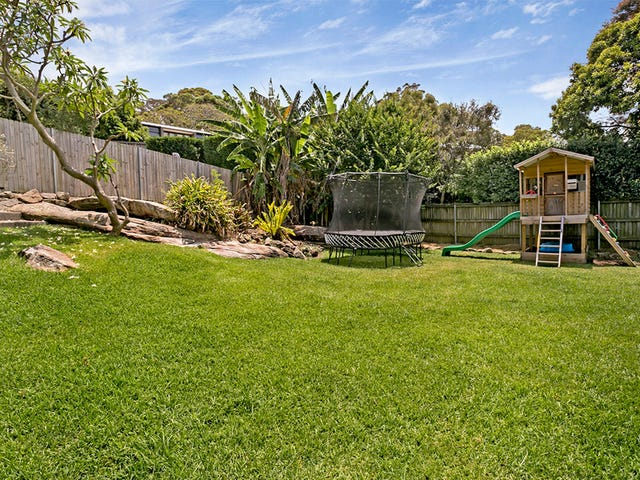 20 Esther Road, Mosman, NSW 2088