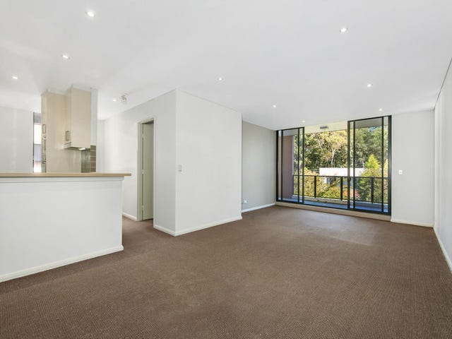 505/17-19 Memorial Avenue, St Ives, NSW 2075