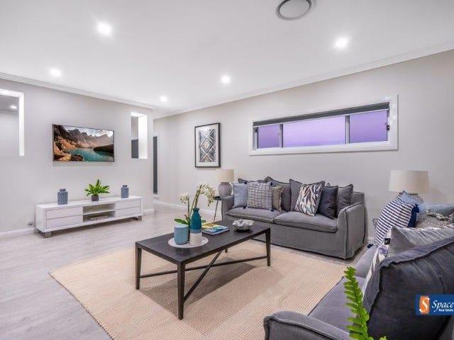 21 Boden Crescent, Oran Park, NSW 2570
