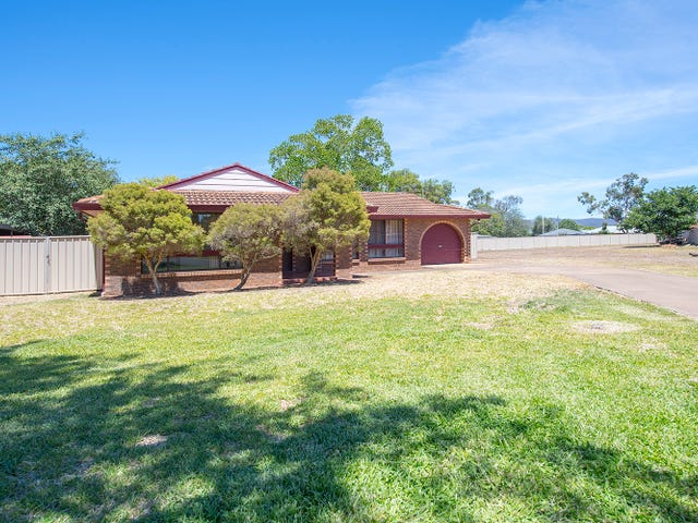 13 Cook Street, Scone, NSW 2337