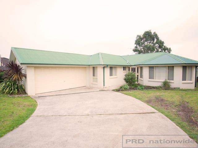 97 Turnbull Drive, East Maitland, NSW 2323