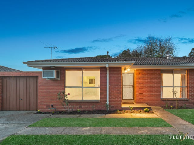 4/68 Dorking Road, Box Hill, Vic 3128