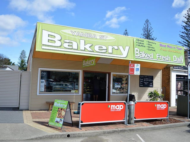 7 Yamba Street, Yamba, NSW 2464