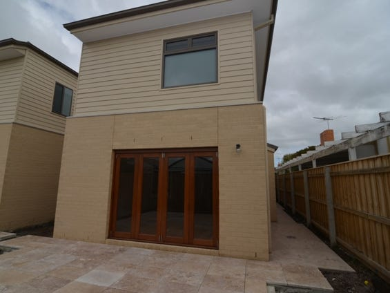 46B Trigg Street, Geelong West, Vic 3218