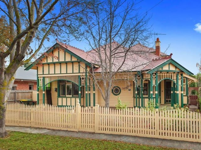 38 Lawton Avenue, Geelong West, Vic 3218