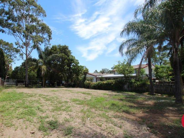3 Mudie Place, Blackett, NSW 2770