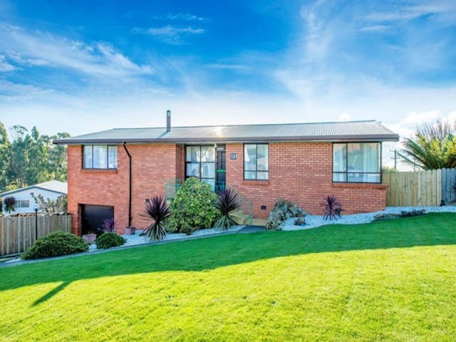 131 Collins Street, Brooklyn, Tas 7320