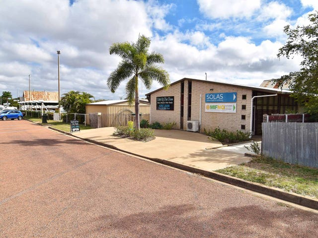 37 Ryan Street, Charters Towers City, Qld 4820