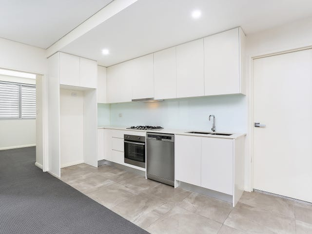 316 Parramatta Road, Burwood, NSW 2134