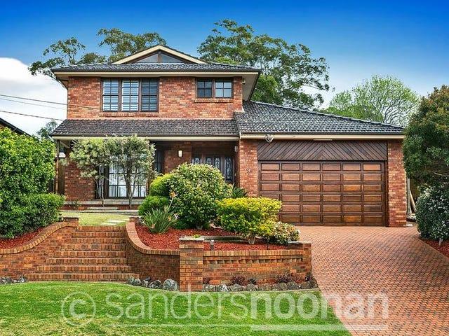 9 Illawong Street, Lugarno, NSW 2210