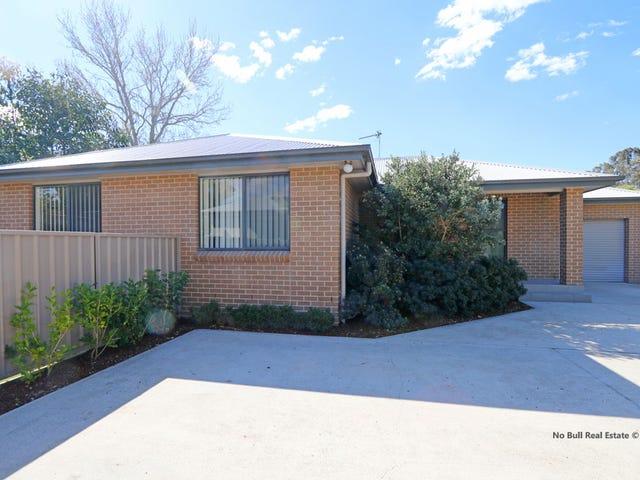 1A St Helen Street, Holmesville, NSW 2286