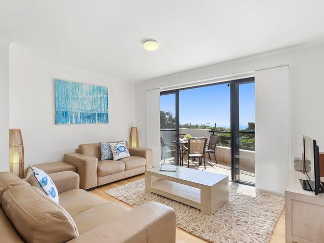 37/1 Bay Terrace, Coolum Beach, Qld 4573