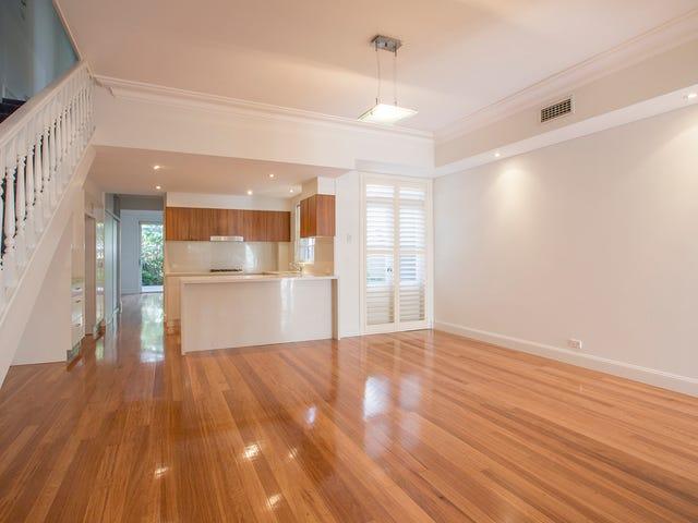 43 Pitt Street, Redfern, NSW 2016