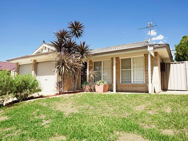 24 Oriole Street, Glenmore Park, NSW 2745