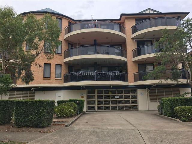 9/28-30 Fourth Avenue, Blacktown, NSW 2148