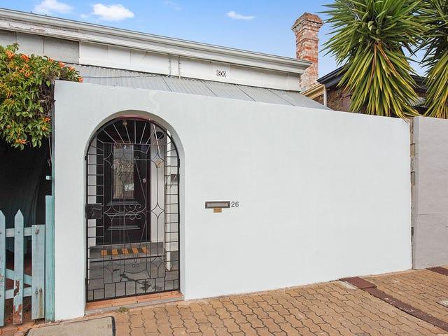 26 Marion Street, Adelaide, SA 5000