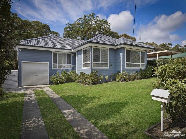 154 Gamban Road, Gwandalan, NSW 2259