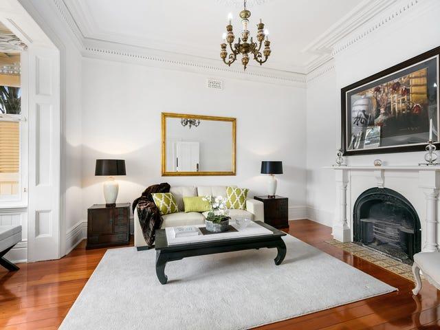 144 Ashley Street, Chatswood, NSW 2067