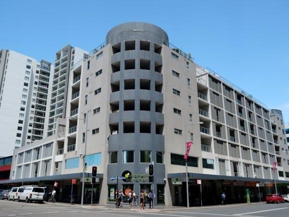 320/22 Charles Street, Parramatta, NSW 2150