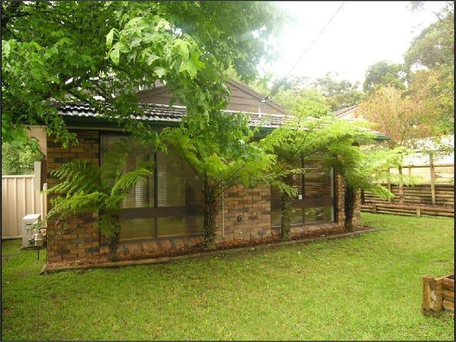 352 Cliff Drive, Katoomba, NSW 2780