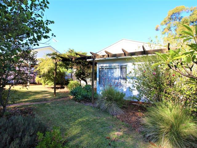 46 Gordon Avenue, Griffith, NSW 2680